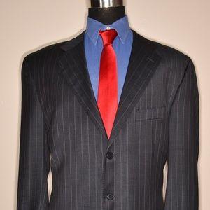 Ciairelli 48XL Sport Coat Blazer Suit Jacket